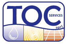 TOC Services SPRL